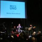 italian_swing_crooner_matteo_brancaleoni_rsi