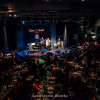 italian_swing_crooner_matteo_brancaleoni_blue_note_band_06