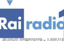 radio_rai_uno_foderaro