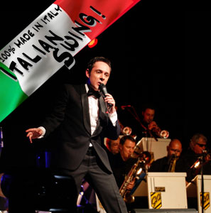 italian_swing_band_mb
