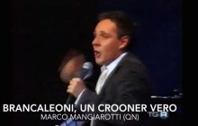 italian_swing_crooner_matteo_brancaleoni_epk