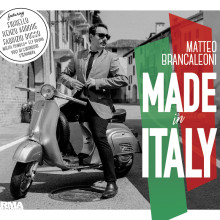 Cover_Made_In_Italy