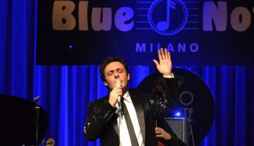 matteo-brancaleoni-blue-note-milano