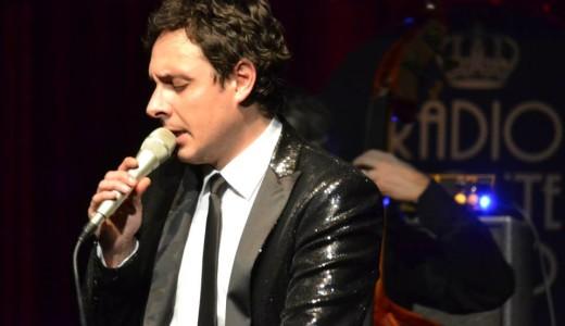 matteo-brancaleoni-italian-crooner-2