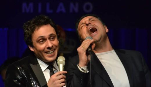 matteo-brancaleoni-italian-crooner-5