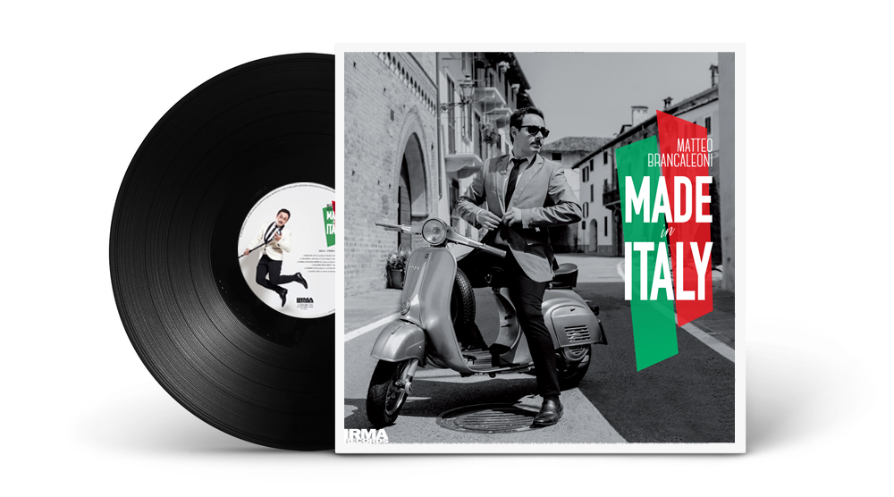 Made In Italy_vinile